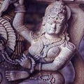 Stone Carving of Uttrakhand