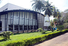 National Museum of Natural History, Colombo