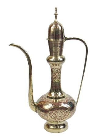 Aftaba