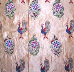 Bharat: Museum of Indian Embroideries