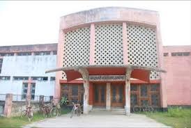 Channdradhari Museum