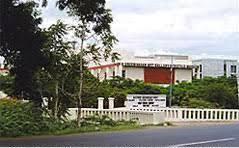 K. Sreenivasan Art Gallery & Textile Museum