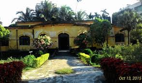 Mymensingh Museum