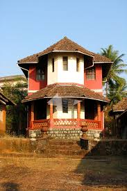 Hasta Shilpa Heritage Museum