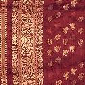 Handloom Weaving of West Bengal