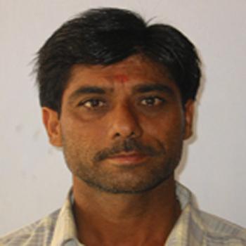 Mansukhbhai Prajapati