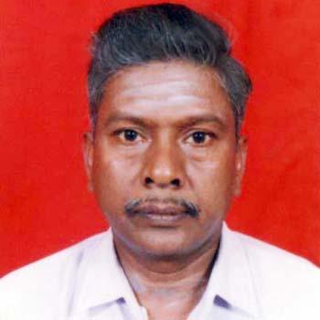P. L. Banumurthi