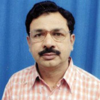 Usman Shekhani