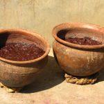 Adivasi Pata of Kotpad