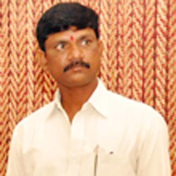 Godasu Narasimha