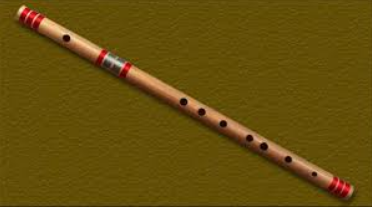 Musical Instruments and Sound Objects of Karnataka