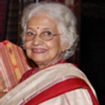 Palchoudhuri, Ruby