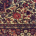 Dhurries and Carpets of Assam