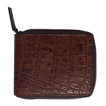 Leather Craft of Pondicherry