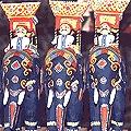 Wooden Toys of Kondapally, Andhra Pradesh