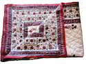 Razai/Quilt Making of Jaipur, Rajasthan