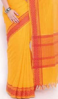 Narayanpet Handloom Sarees