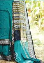 Habaspuri Saree and Fabrics