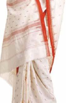 Kotpad Handloom Fabric