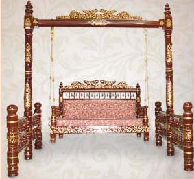Nirmal Furniture