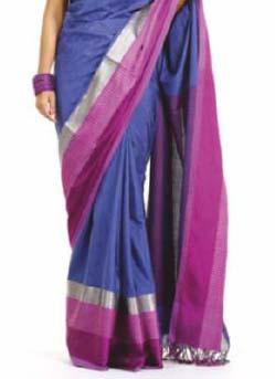 Maheshwar Sarees and Fabrics