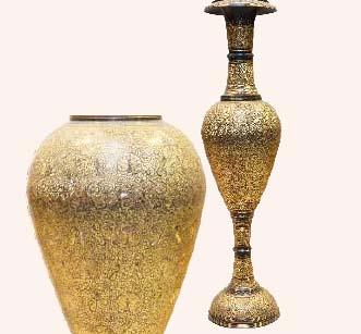 Moradabad Metal Craft