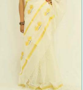 Balaramapuram Sarees and Fine Cotton