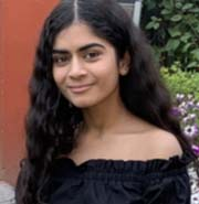 Srivastava, Jashoda Priya