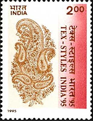 Tex-Styles India
